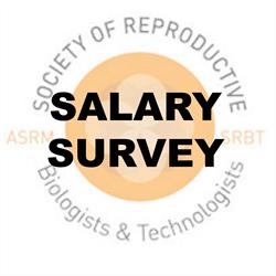 2018 SRBT Salary Survey